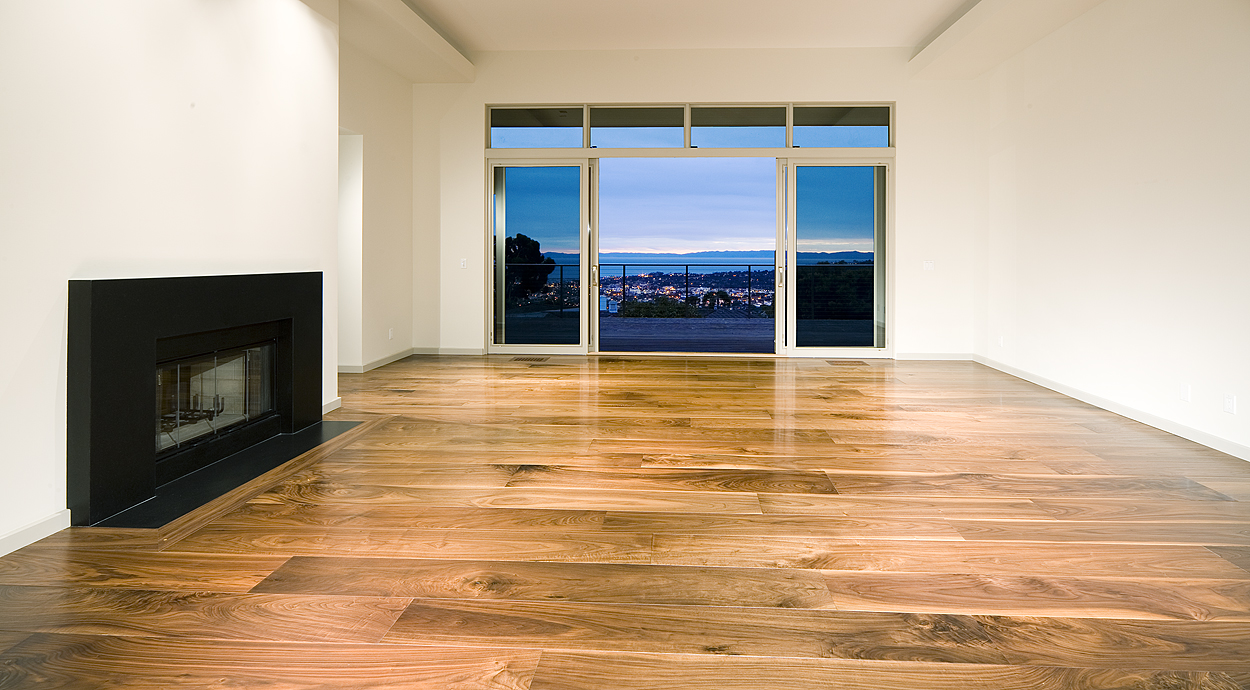 wide-plank-walnut-floor-finished-stabilized-with-odie's-oil.jpg