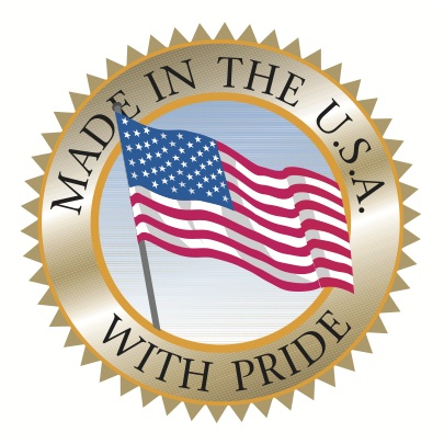 made-in-usa-seal.jpeg