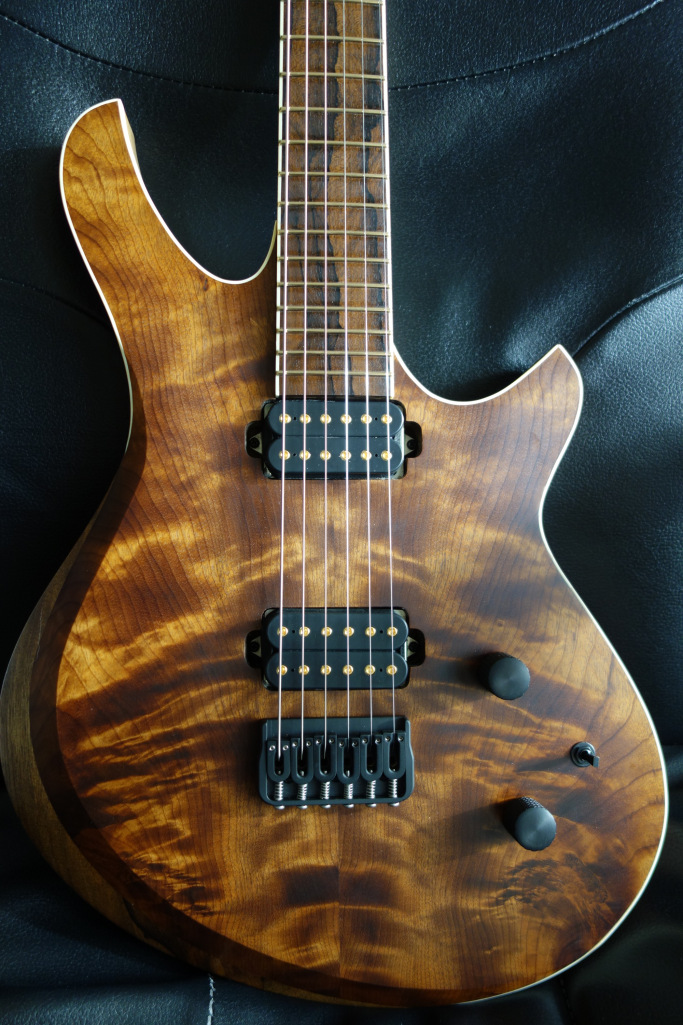 alex-myla-figured-imbuya-guitar-finished-with-odie-s-oil-and-wax.jpg