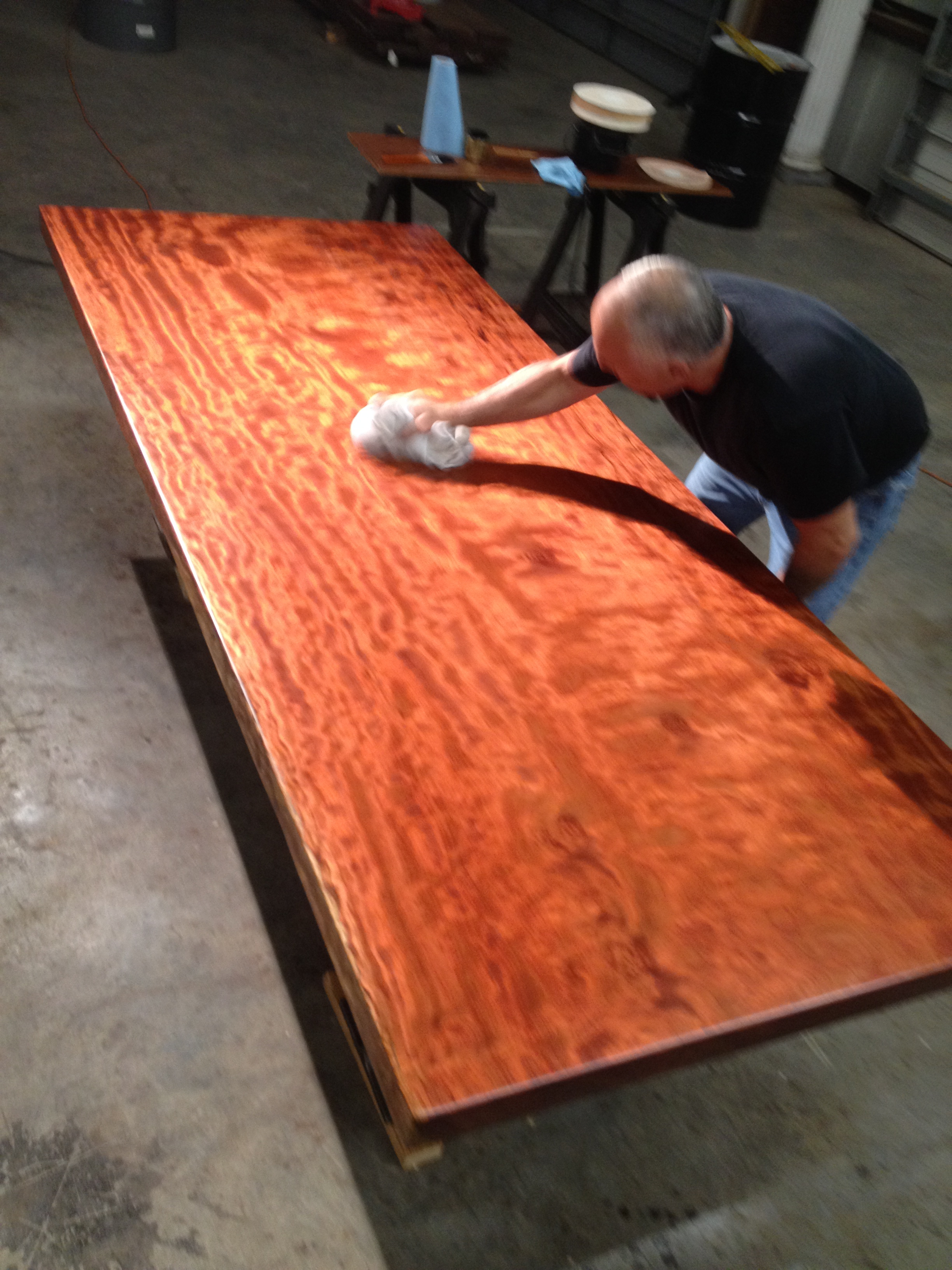 bubinga-table-finished-with-odie-s-oil.jpg