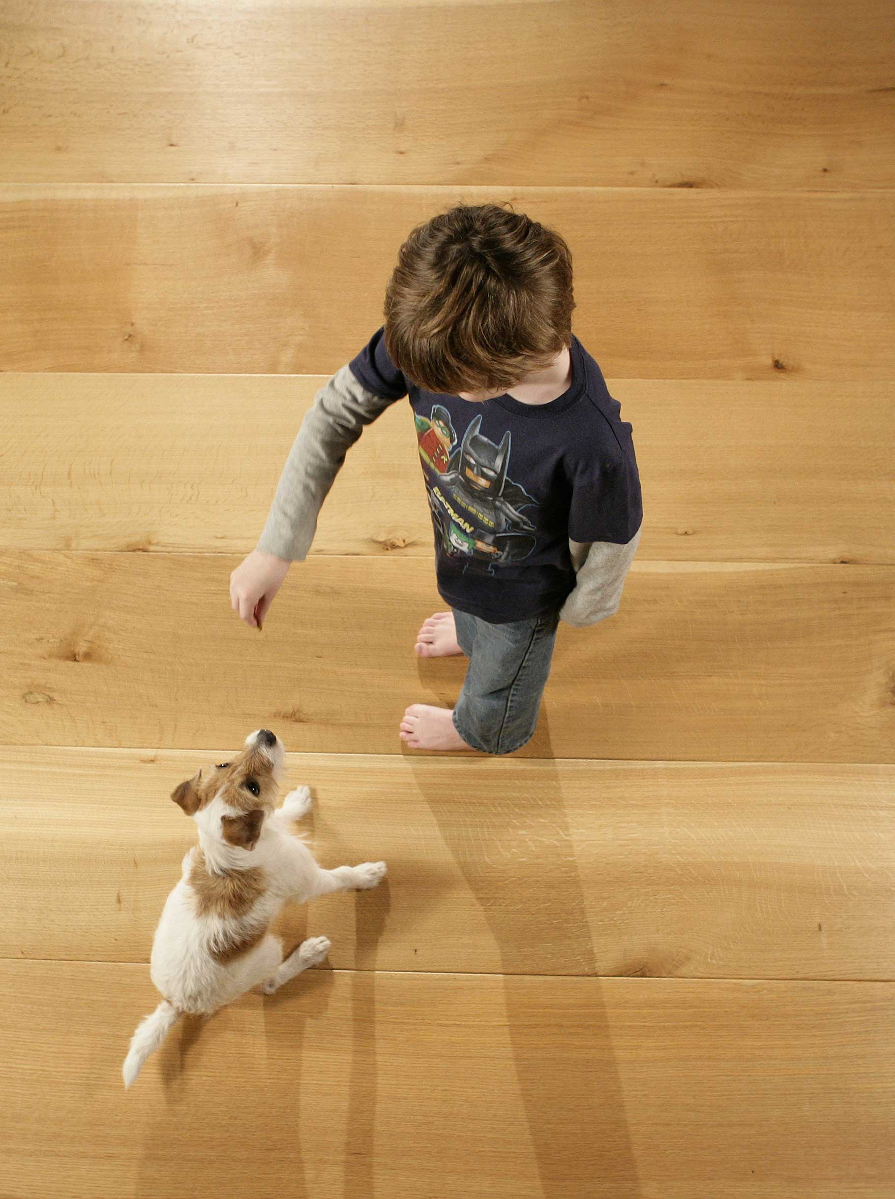 dog-and-boy-realwideplankflooring.jpg