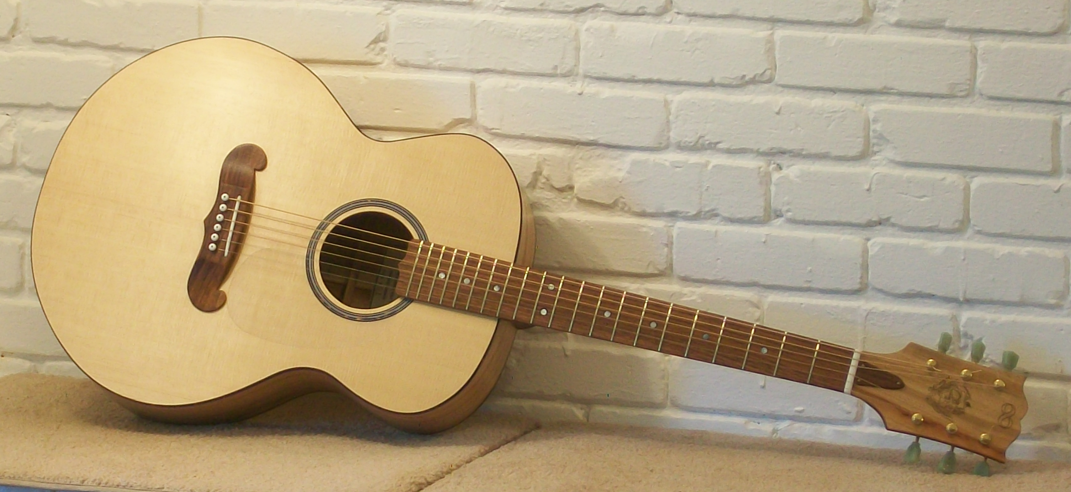 guitar-finished-with-odies-andrew-gibson-front.jpg