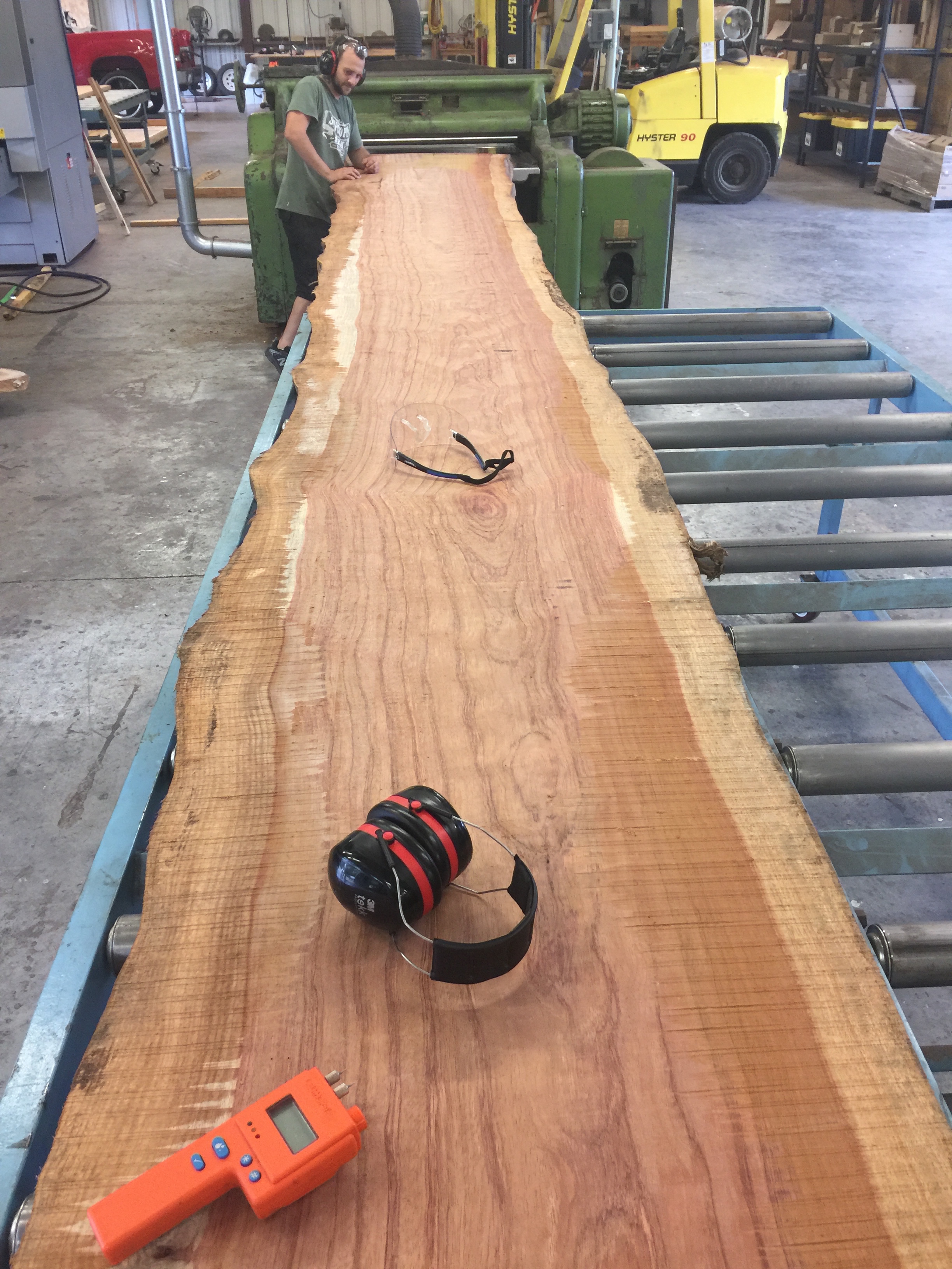 large-bubinga-slab.jpg