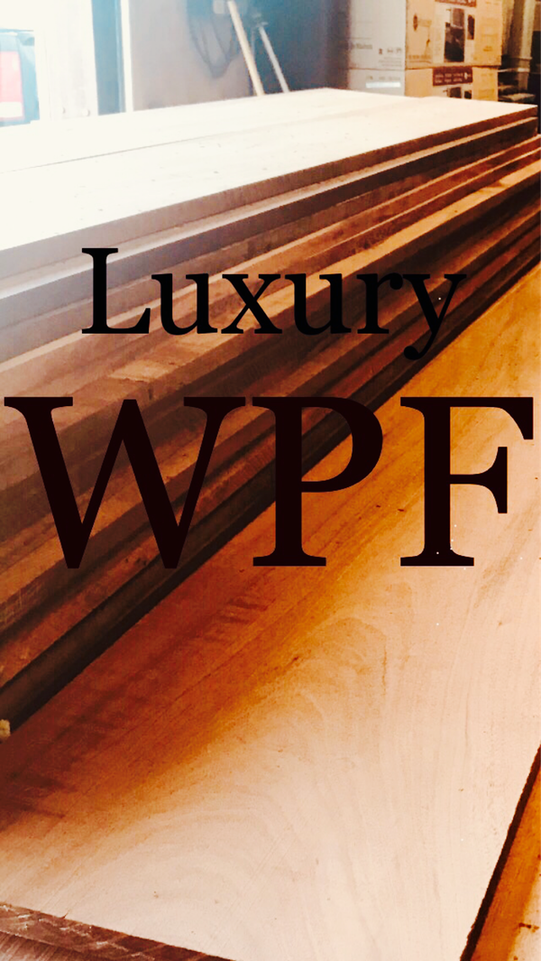 luxury-wide-plank.png