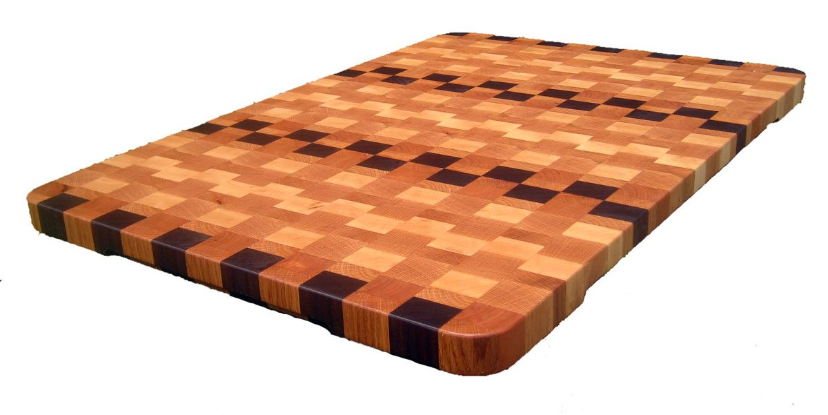 monster-cutting-board-finished-with-odie-s-oil-by-westphalia-wood-works.jpg