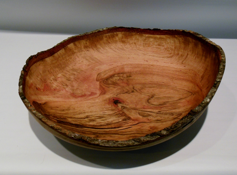 oak-bowl-color-brought-out-with-odiesoil-thumper.jpg