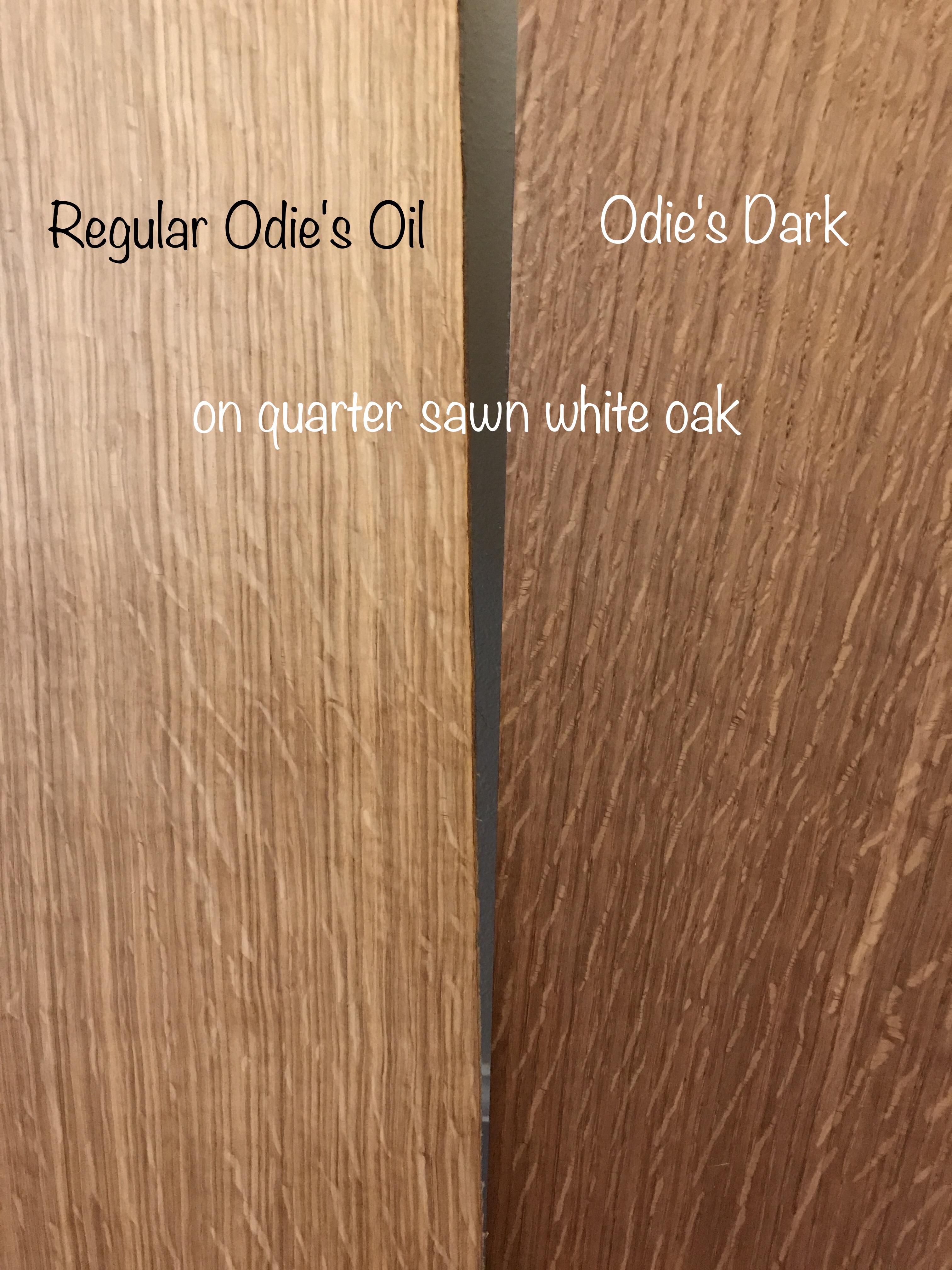 odie-s-oil-vs-odie-s-dark-on-white-oak.jpg