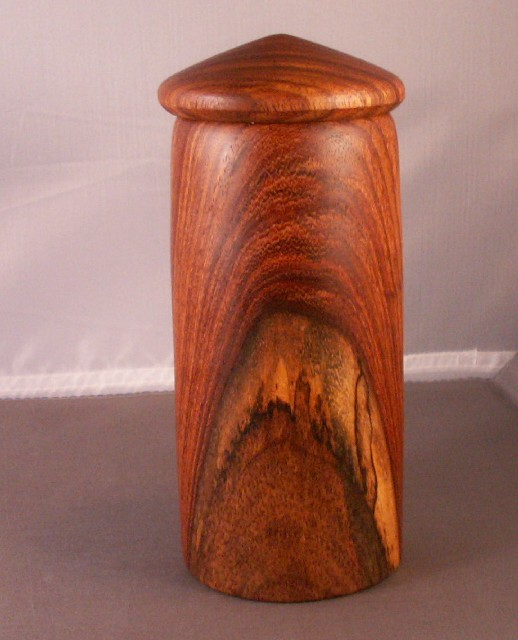 rosewood+box+odiesoil.jpg