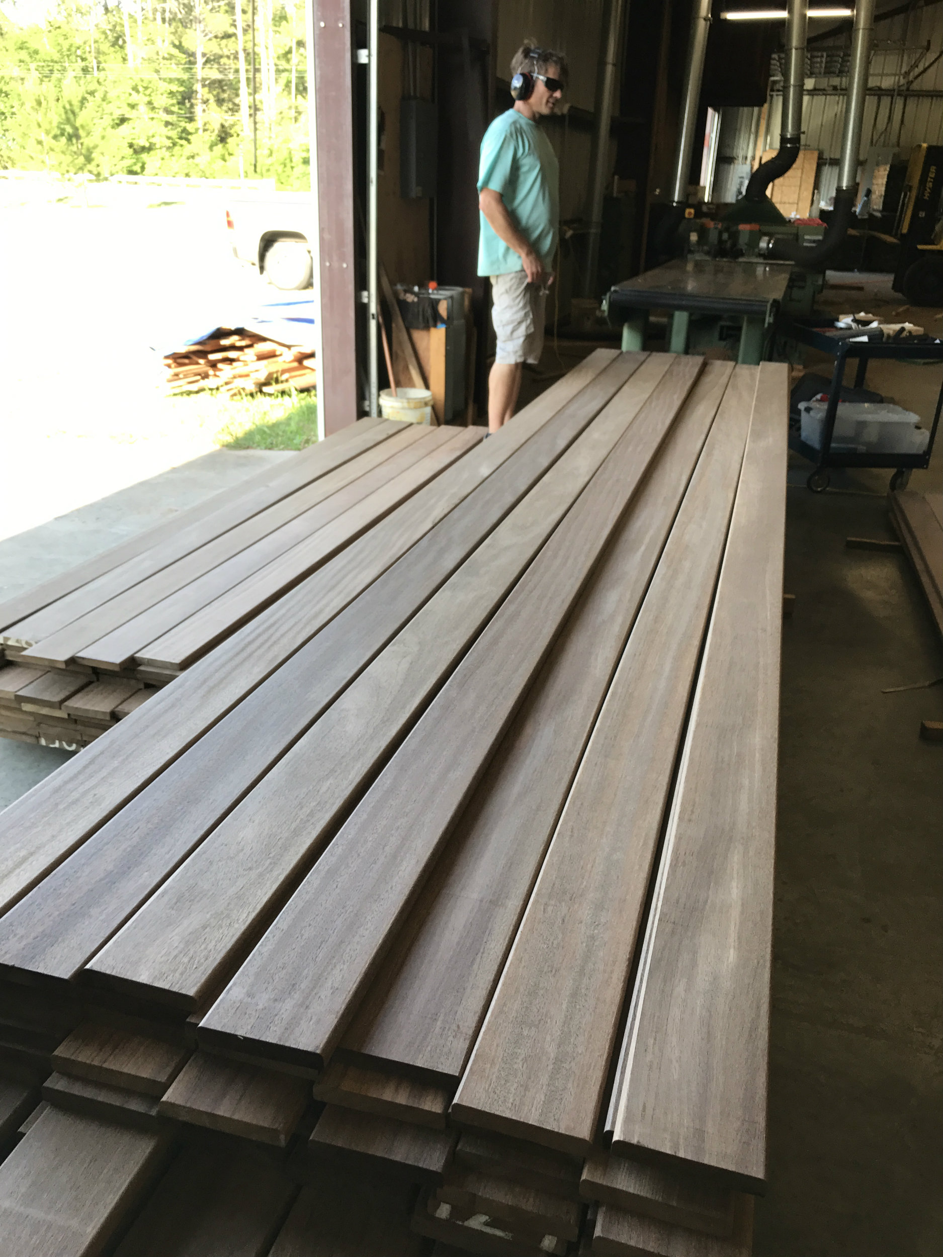 sucupira-decking-planks-at-jt-studio-llc.jpg