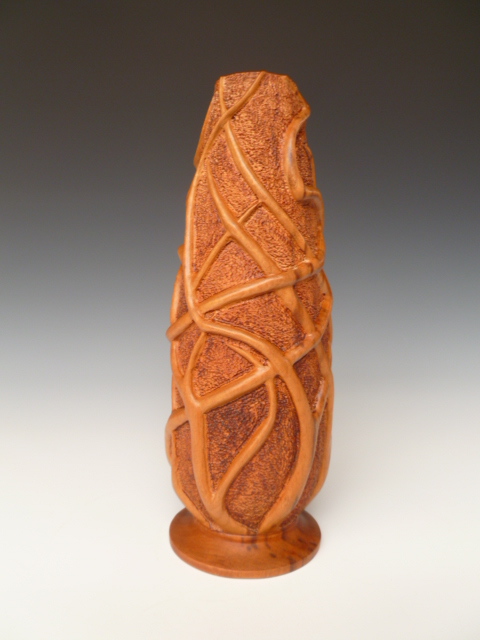 carved-cherry-vase-odiesoil-abe-sloan.jpg